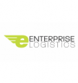 enterprise-logistics