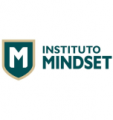 instituto-mindset
