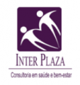 interplaza