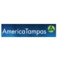 americatampas-113x120