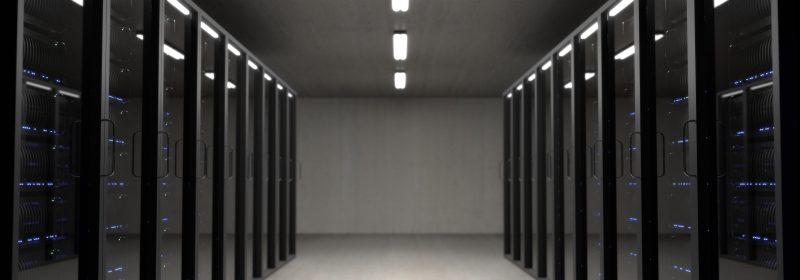 Banco de dados: O que é?
