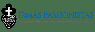 Equipe Cultura em Ação na Obra Social Irmãs Passionistas