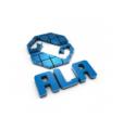 ala-113x120-1-min