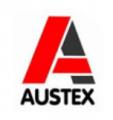 austex-113x120-1-min