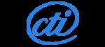 A CTI é uma empresa especializada em TI para o mercado corporativo, e atua nas áreas de internet, conectividade, segurança da informação e data center.