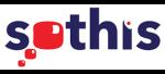 A Sothis fornece serviços de telefonia em nuvem, com ramais eletrônicos, totalmente digital. É a evolução do PABX, agora no mundo online.